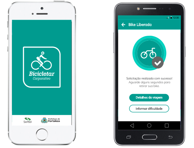 Download Bicicletar Corporativo